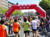 13-maratongaleria013