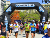 14-maratongaleria014