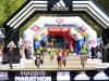 19-maratongaleria019