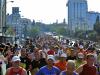 6-maratongaleria6