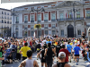 8-maratongaleria8