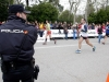 ATLETISMO: Rock 'n' Roll Madrid (MAPOMA) 2013