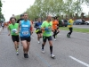 roll-madrid-mapoma-201322