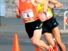 ATLETISMO: Rock \'n\' Roll Madrid (MAPOMA) 2012