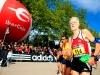 ATLETISMO: Rock 'n' Roll Madrid (MAPOMA) 2012