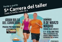 carreradeltaller-anuncio-210x285mm