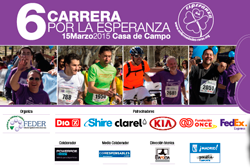 flyer_Carrera_esperanza2