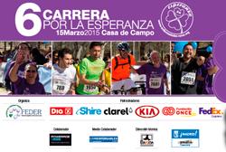 flyer_Carrera_esperanza2