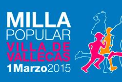 milla_vallecas_2015_web_mapoma