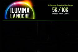 ilumina_la_noche