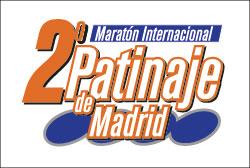 maraton_patinaje