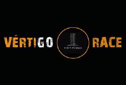 vertigo_race
