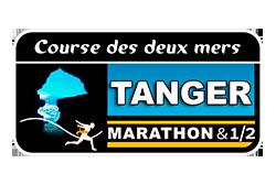 logo-avec-slogan660-660x330_small