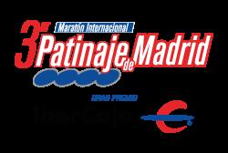 maraton_patines_tr